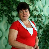 tatyanamarsovna 195x195.png